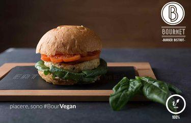 bourmet-burger-hamburger