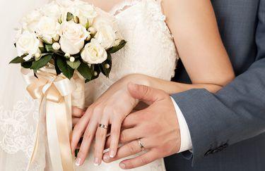 giovanni-pasini-matrimonio