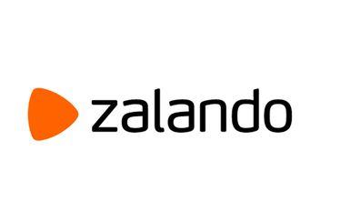 Zalando - Logo
