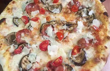ulivo-pizza7