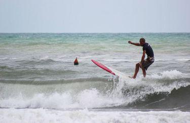 Riccione 151 h2o Sport - Surf