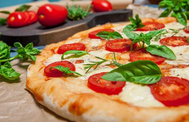 pizzeria-la-bufala-pizza