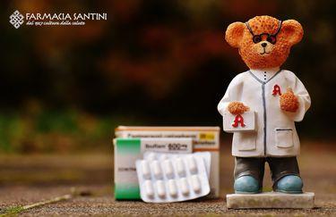 Farmacia Santini