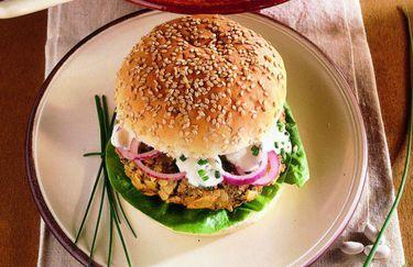 cataleya-hamburger2