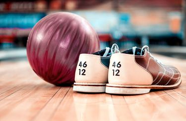 sport-park-bowling