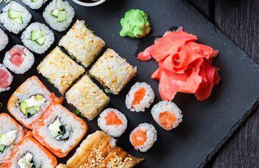nagoya-sushi-asporto2