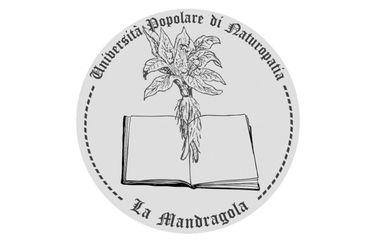 universita-naturopatia-logo