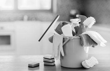 Aleda Clean Servizi - Servizi di Pulizia