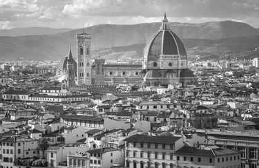 Relais Firenze Stibbert - Firenze