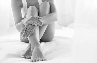 Bios Lugo - Mani e piedi perfetti