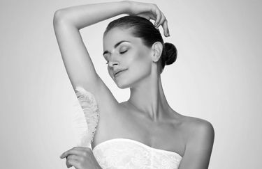 Estetica-Tina-depilazione
