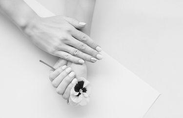 Bios Estetica Cesena - Manicure