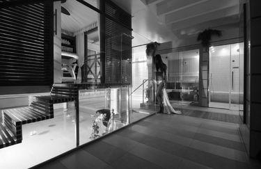 hotel-estense-spa3