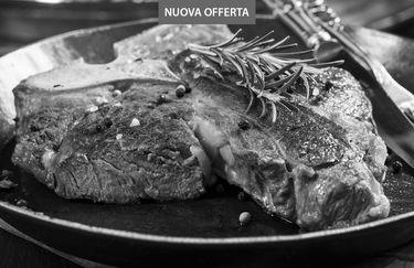 Agriturismo Pian D'Angelo - Fiorentina