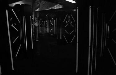 lido-di-savio-village-laser-game
