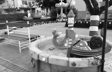 Topolino Park - Parco giochi