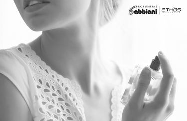 Profumerie Sabbioni - Profumo Donna