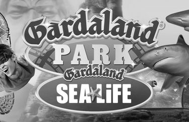 Gardaland - Parco
