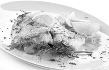 Ristorante Aqua Salata - Sogliola