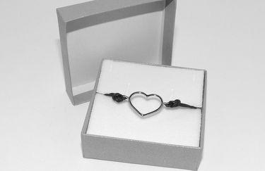 perladonna-braccialetto2