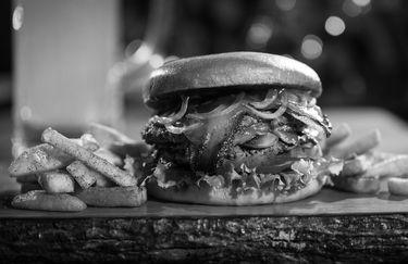 ghetto-quarantasei-hamburger-spinaci