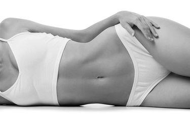 bios - corpo donna