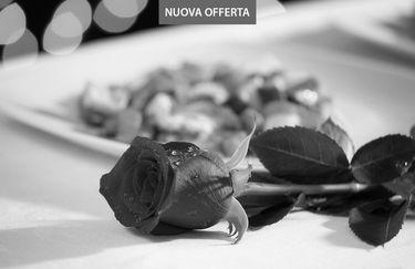 ghf-tavolo-san-valentino2