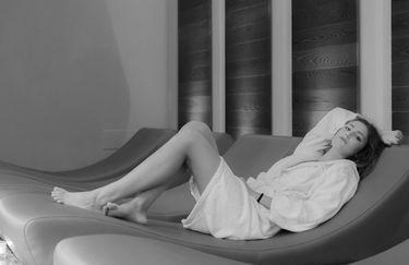 terme riolo - centro benessere donna