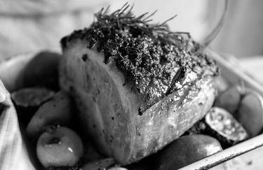 Vigna del Mare - Carne