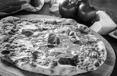 cerina - pizza