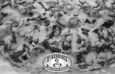 fabbri-pizza