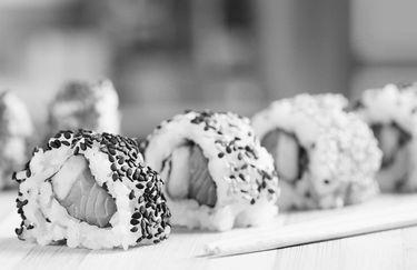 sakana-sushi2
