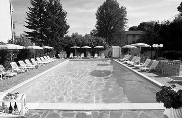 maxim-piscina