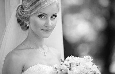 Irene Spose - sposa