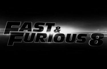 Multisala Aladdin - Fast&Furious