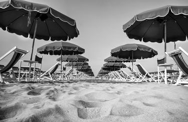 Lamby's Beach 93 - Spiaggia