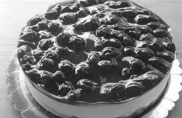 gelateria-cacao-torta8