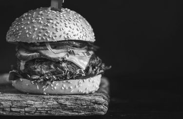 caffè-del-teatro-hamburger3