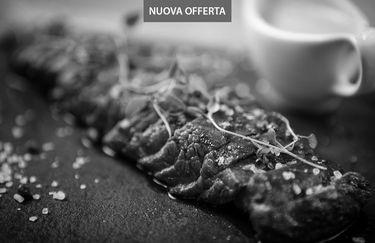 Cantina del Bonsignore - Tagliata