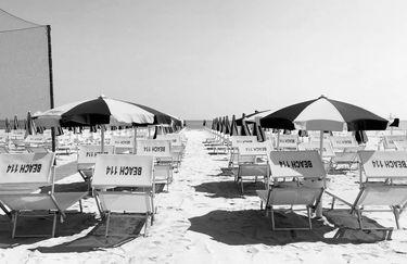 Sara Beach 114 - Spiaggia