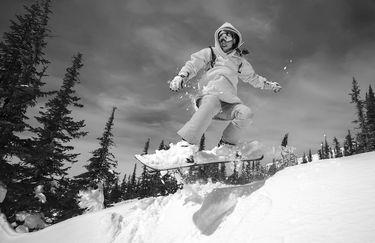 eremo-montecarpegna-snowboard