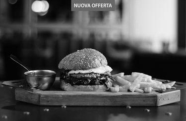 ghetto-quarantasei-hamburger-spinaci2