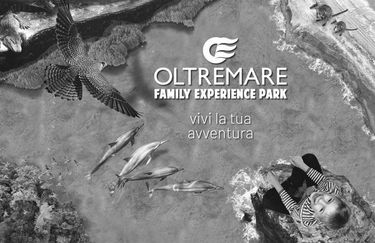 Oltremare - Parco
