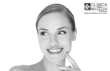 Clinica Bellezza - viso