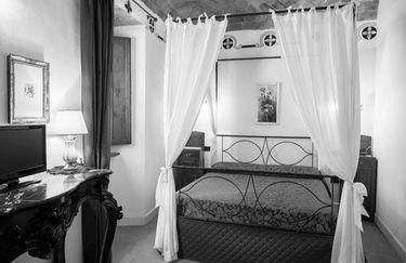 hotel-porta-del-tempo-camera2