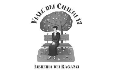 Viale dei Ciliegi - Logo