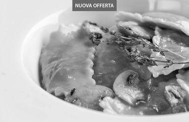 la-vecchia-cantina-ravioli-funghi2