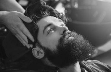 parrucchieri-dai-ragazzi-capelli-uomo