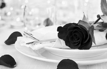 Agriturismo l'Infinito - san valentino