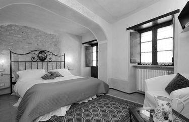 antica-torre-del-nera-senior-suite6